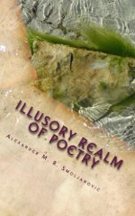 Illusory Realm Of Poetry paperback at Amazon